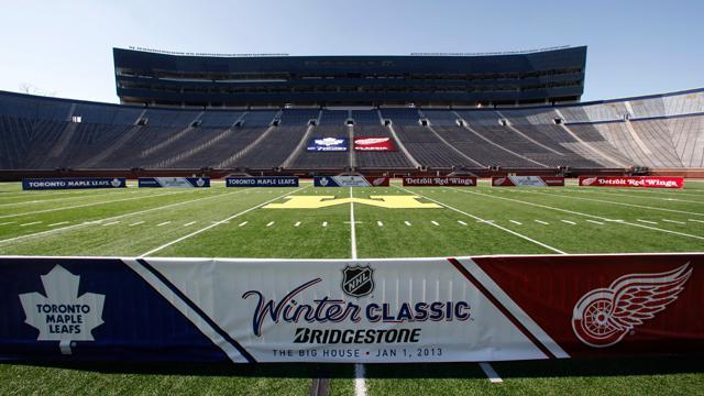 NHL announces cancellation of Winter Classic - Sportsnet.ca c0d6eb3fb