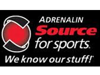 Adrenalin_Sports
