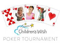 childrens_wish_poker-2015_200x150_r