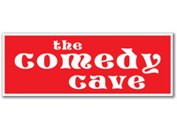 Comedy_Cave_200x150