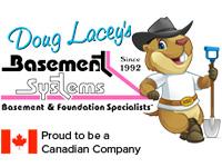doug-laceys_basementsystems_200x150