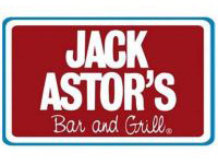 JackAstors_200x150