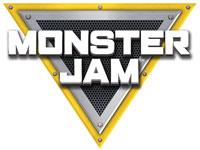 MonsterJam_200x150