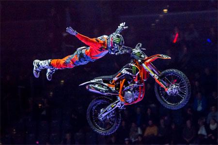 Sportsnet 960 Events Sportsnet Ca