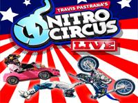 nitro_circus_live_2017_200x150