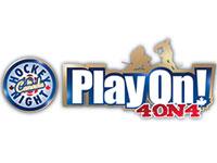 Play_On!_200x150