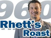 RhettsRoast_200x150