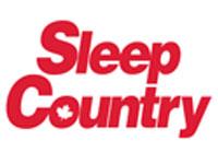 SleepCountry_200x150