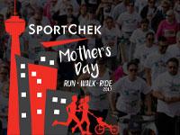 sport-chek_mothersday_runwalkandride_2017_200x150