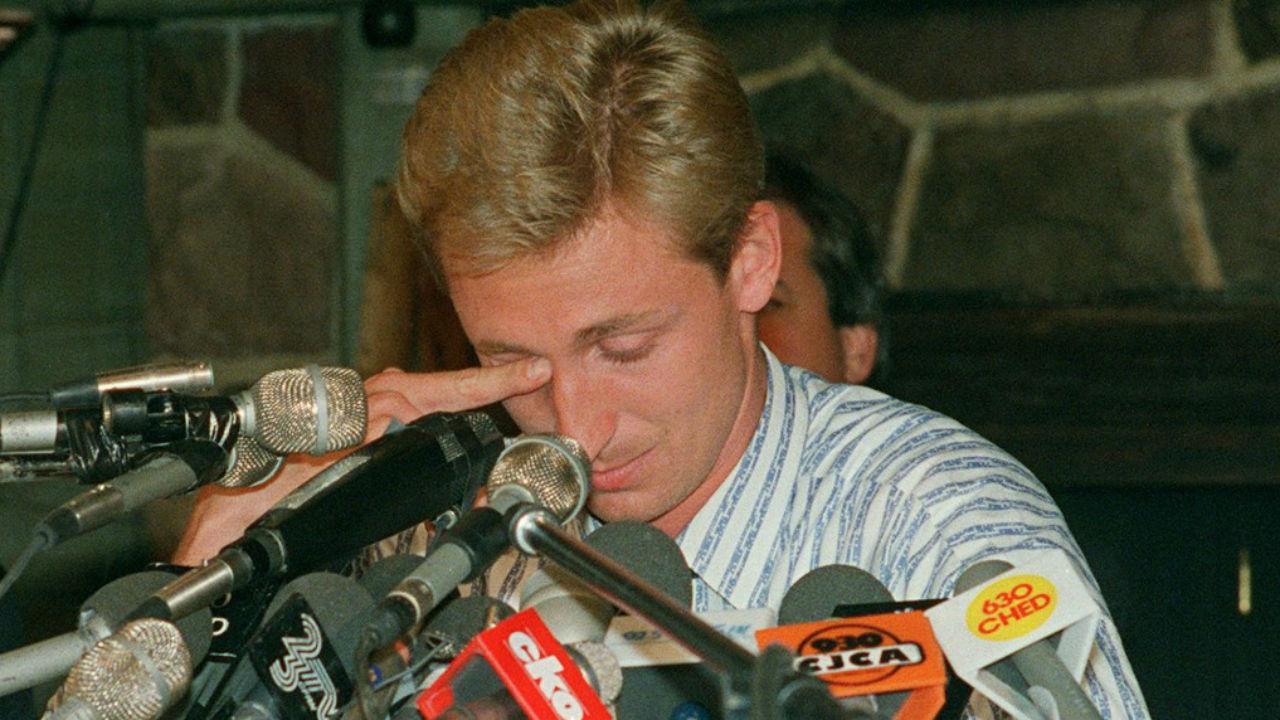 Gretzky_tears_1280-1