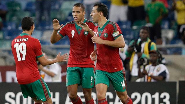 morocco_soccer_team640.jpg
