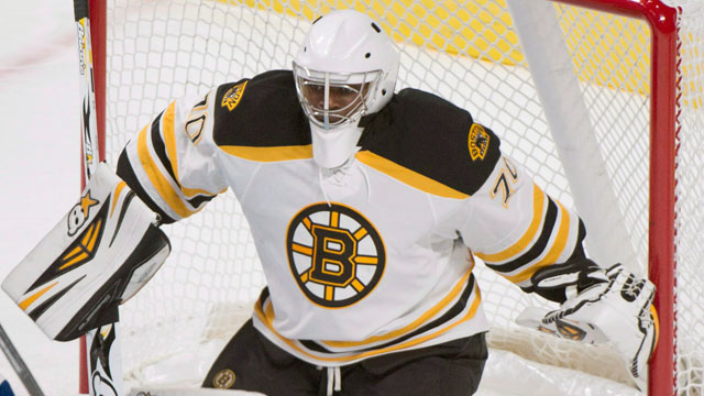 Malcolm Subban Interview Audio Link Hfboards Nhl Message Board