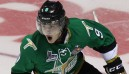 QMJHL: League Roundup - Foreurs Run Win Streak To 15 Games