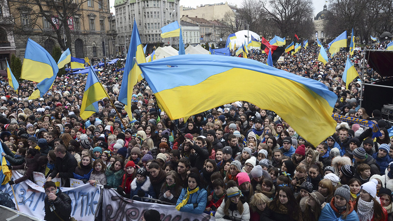 lviv withdraws bid for 2022 winter olympics sportsnet ca