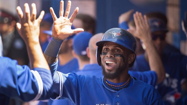 Attendance dwindles while Jays soar
