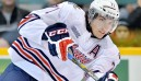 OHL: League Roundup - Dal Colle Lights Up Former Team