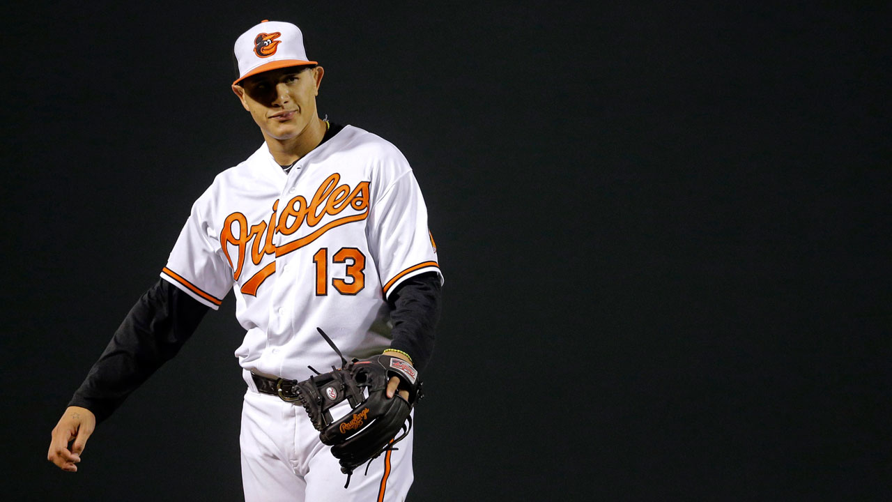Get the latest news stats videos and more about Los Angeles Dodgers shortstop Manny Machado on ESPNcom