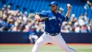 Buehrle clinical against Royals for 10th win
