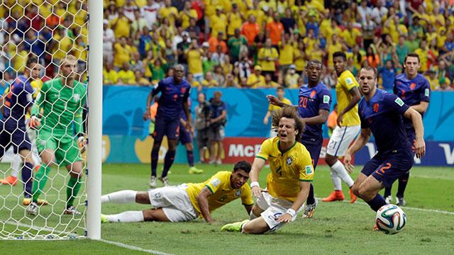 David-Luiz