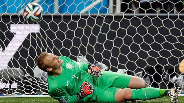 Rodriguez-Winner