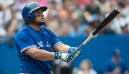 Anthopoulos: Melky not on same page with Jays