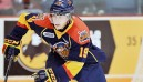 OHL: Notebook - The Stars Shine In Week 1