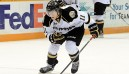 OHL: League Roundup - Sprong, Islanders Top Mooseheads