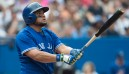 Anthopoulos hush-hush on Melky contract talks