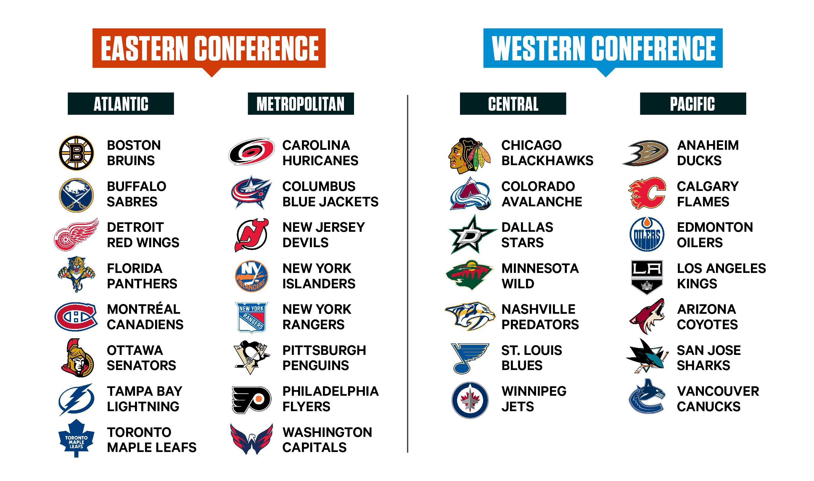 hockey 101 the national hockey league sportsnetca
