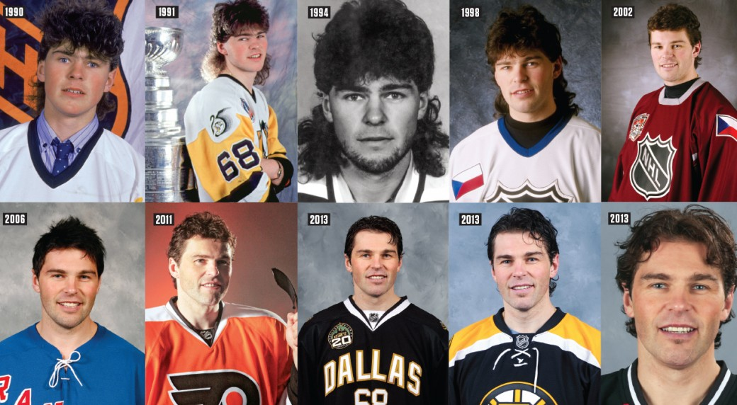 Jagr still smiling after all these years - Sportsnet.ca 66374814f