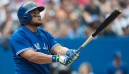 Will Jays jack up ticket prices to sign Melky?