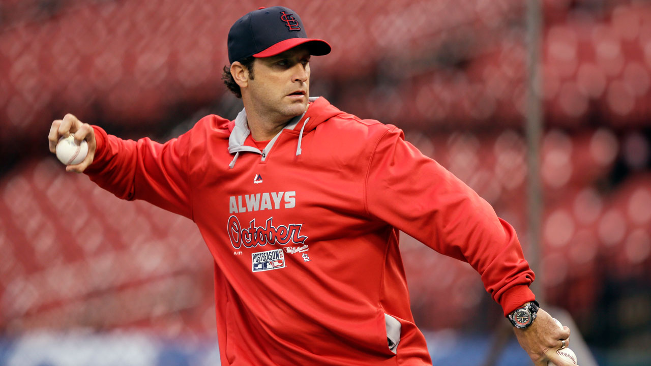 Mike_matheny