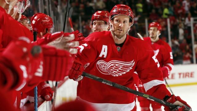 713c5cae2 Red Wings GM  Henrik Zetterberg s hockey career is over - Sportsnet.ca