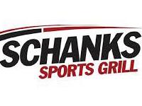Schanks_200x150