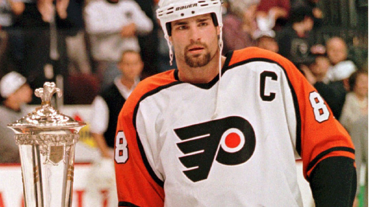 Eric_lindros2