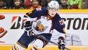 OHL: Lemieux Leads Spitfires To OT Win Over Spirit