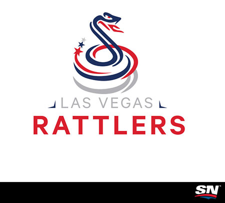 SN-LV-RATTLERS