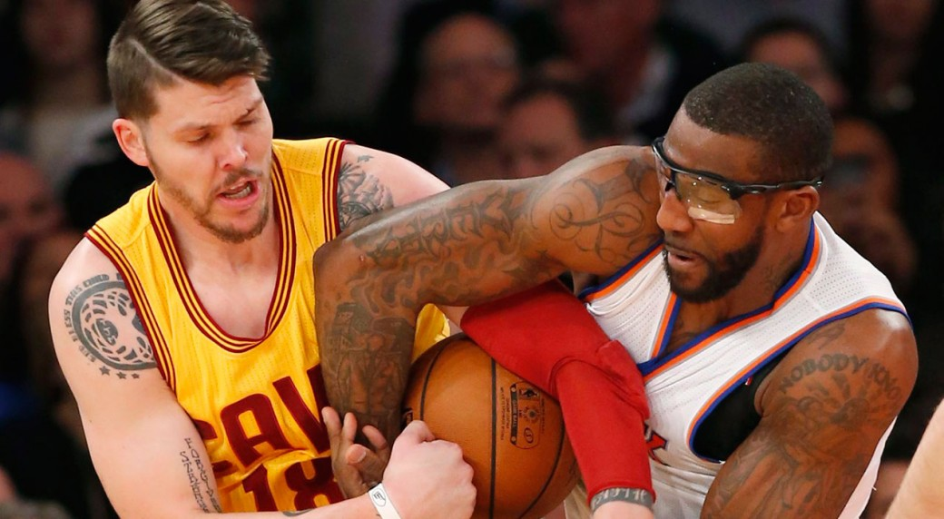 a48dc560b Nuggets sign veteran Mike Miller to 1-year deal - Sportsnet.ca