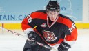 WHL: Roundup - Sanford, Tigers Survive Oil Kings