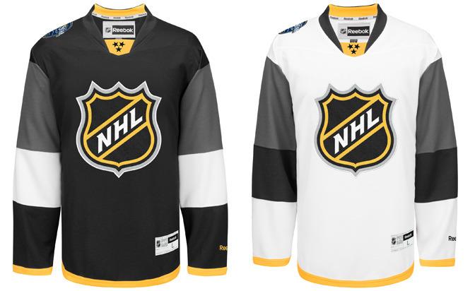 2016NHLASG_Nashville-jerseys