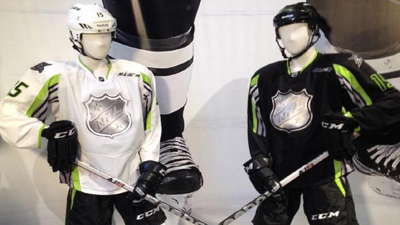 Gone are the nightmarish Monster Energy inspired jerseys ... 13528ac7278