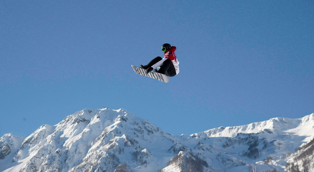how to get better at snowboarding