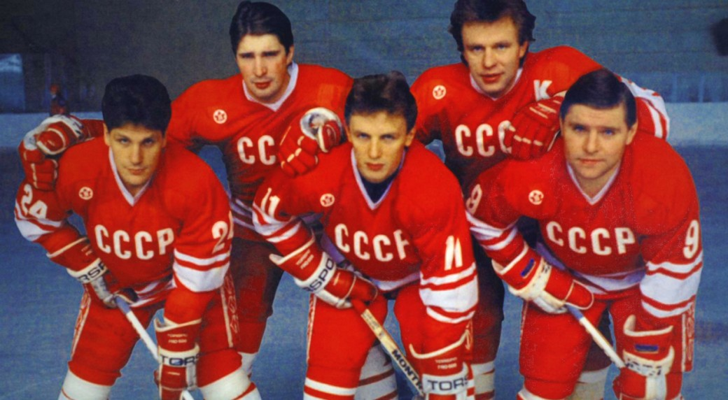 Red-Army;-documentary;-Russian-Five;-Gabe-Polsky;-Slava-Fetisov