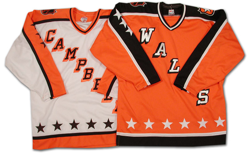 allstar_jersey_campbell_whales