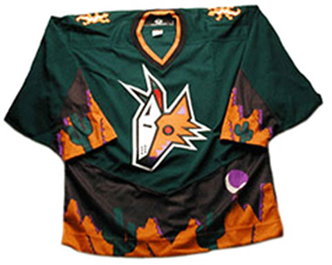 Coyotes will wear throwback  90s jersey March 5 - Sportsnet.ca b6d1efb4c