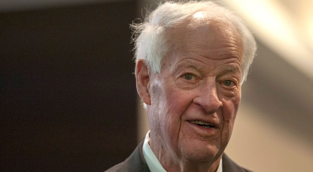 Saskatoon Honours Its Favourite Son, Gordie Howe