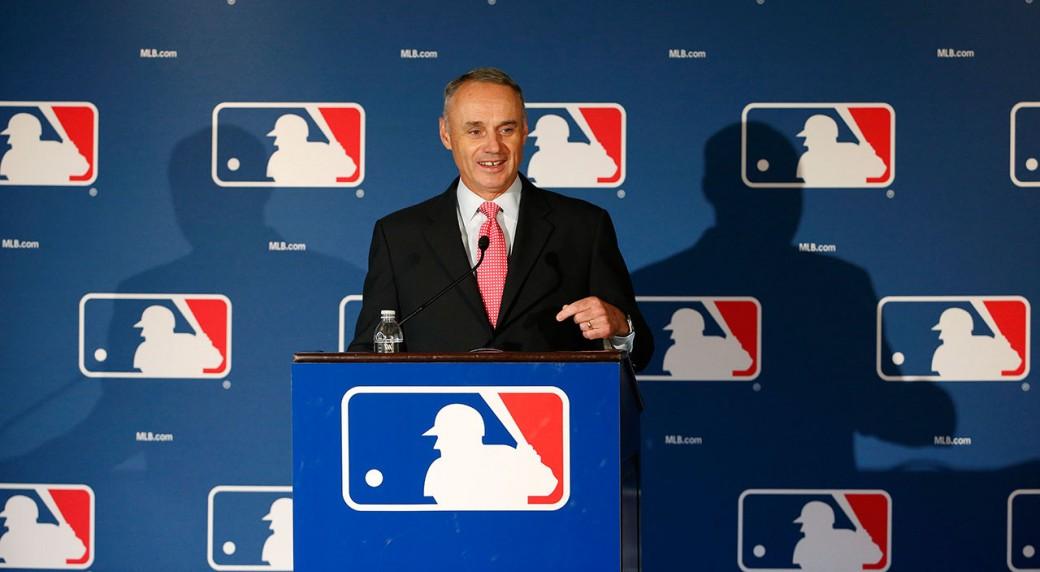 MLB, MLBPA announce new domestic violence policy ...