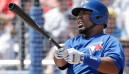 Blue Jays top Red Sox in Grapefruit League finale