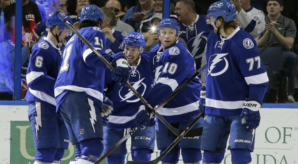 lightning limit playoff ticket sales to florida sportsnet ca