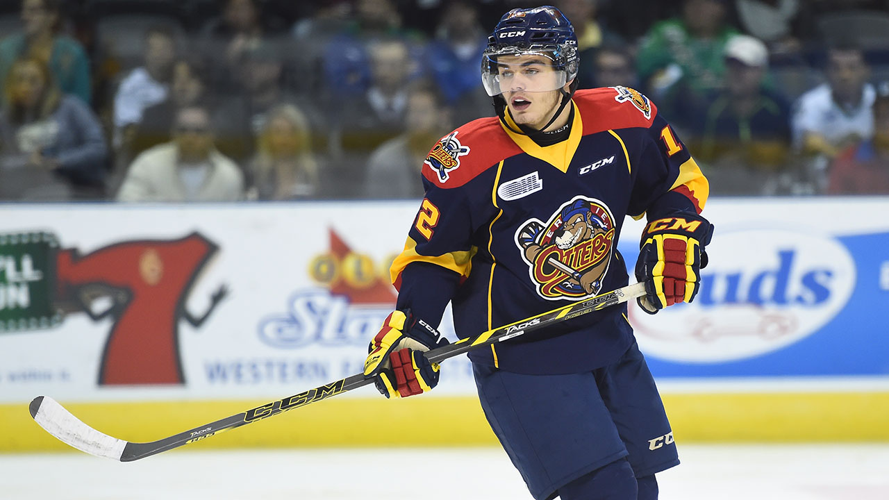 CHL: Power Rankings - Playoff Storylines To Watch